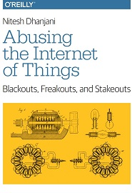 abusing-the-internet-of-things