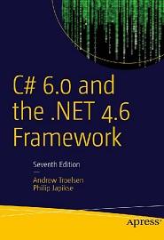 c-sharp-6-0-and-the-net-4-6-framework-7th