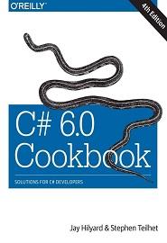c-sharp-6-cookbook
