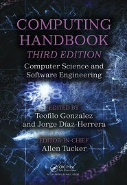 computing-handbook-3rd-computer-science-and-software-engineering