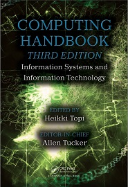 computing-handbook-is-and-it