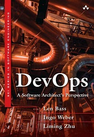 devops-a-software-architect-s-perspective