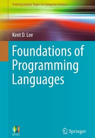 foundations-of-programming-languages