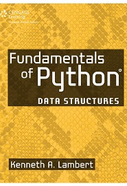 fundamentals-of-python-data-structures