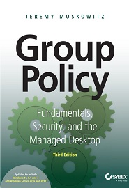 group-policy-3rd