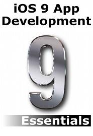 ios-9-app-development-essentials