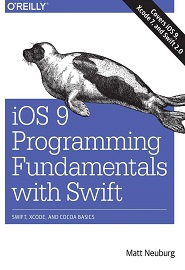ios-9-programming-fundamentals-with-swift