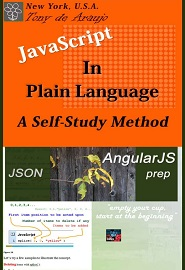 javascript-in-plain-language