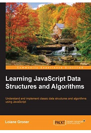 learning-javascript-data-structures-and-algorithms