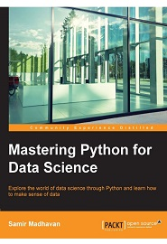 mastering-python-for-data-science