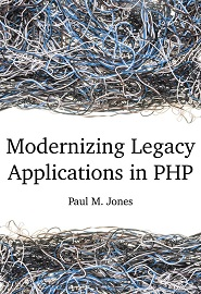 modernizing-legacy-applications-in-php