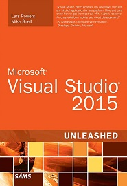 ms-visual-studio-2015-unleashed