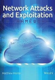 network-attacks-and-exploitation