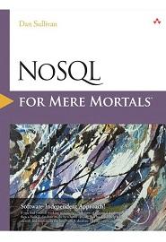 nosql-for-mere-mortals