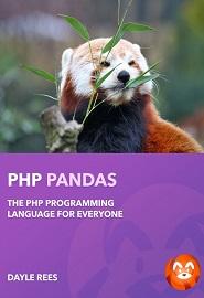php-pandas