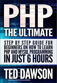 php-the-ultimate-step-by-step-guide-for-beginners