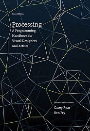 processing-a-programming-handbook-for-visual-designers-and-artists