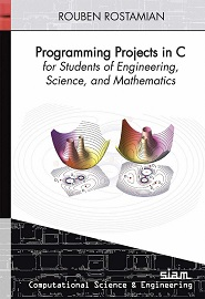 programming-projects-in-c-for-students-of-engineering-science-and-mathematics