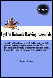 python-network-hacking-essentials