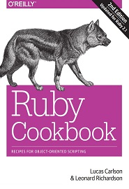 ruby-cookbook
