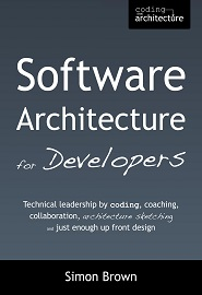 software-architecture-for-developers