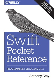 swift-pocket-reference-programming-for-ios-and-os-x-2nd