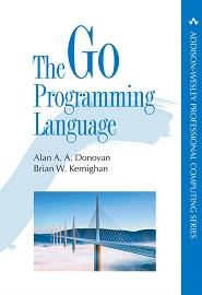 the-go-programming-language