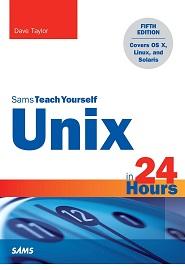 unix-in-24-hours