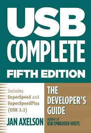 usb-complete-the-developers-guide