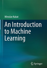 an-introduction-to-machine-learning