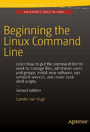 beginning-the-linux-command-line-2nd
