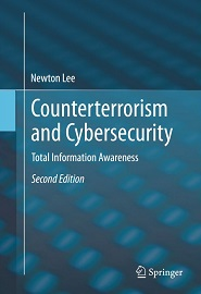 counterterrorism-and-cybersecurity