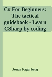 csharp-for-beginners-the-tactical-guidebook