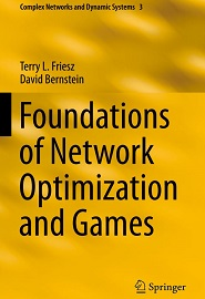 foundations-of-network-optimization-and-games