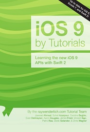 ios-9-by-tutorials