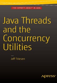 java-threads-and-the-concurrency-utilities