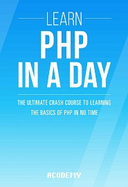 learn-php-in-a-day