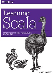 learning-scala-practical-functional-programming-for-the-jvm