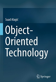 object-oriented-technology