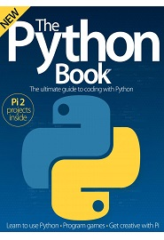 the-python-book-the-ultimate-guide-to-coding-with-python