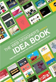 web-designers-idea-book-volume-4