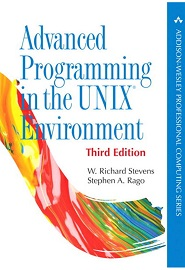 advanced-programming-in-the-unix-environment