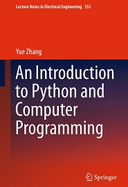 an-introduction-to-python-and-computer-programming