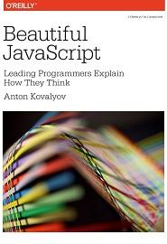 beautiful-javascript