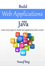 build-web-applications-with-java