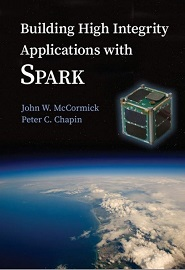 building-high-integrity-applications-with-spark