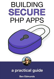 building-secure-php-apps