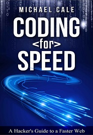 coding-for-speed
