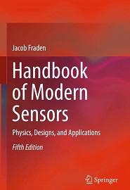 handbook-of-modern-sensors