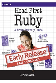 head-first-ruby